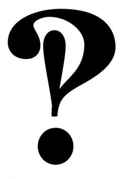 surprise-logo