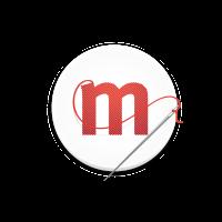 mozilla-webmaker_logo-only_RGB1